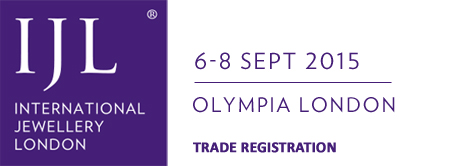 Click here to register for IJL 2015
